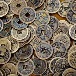 chinese-coins-1-600