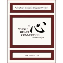WHC Books