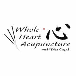 Whole Heart Acupuncture